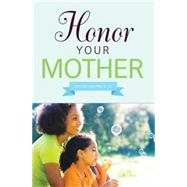 Bubbles Mother's Day Bulletin 2016 by Not Available (NA), 9781501802706