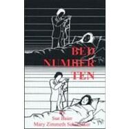 Bed Number Ten by Baier; Sue, 9780849342707