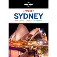 Lonely Planet Sydney by Lonely Planet Publications; Symington, Andy, 9781786572707