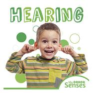 Hearing by Jones, Grace, 9781910512708