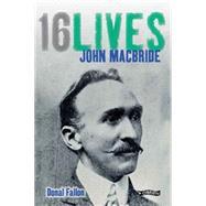 John Mcbride by Fallon, Donal, 9781847172709