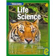 Glencoe Life Science: Alabama Edition by Biggs, Alton, 9780078742712