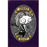 Lenore: Wedgies (Color Edition) at Biggerbooks.com