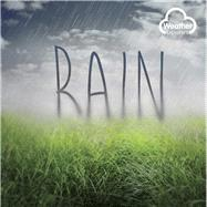Rain by Brundle, Harriet; Allatson, Amy; Rintoul, Drue, 9781910512715
