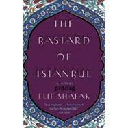 The Bastard of Istanbul by Shafak, Elif (Author), 9780143112716