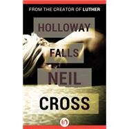Holloway Falls by Cross, Neil, 9781497692718