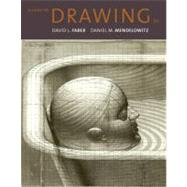 A Guide to Drawing by Faber, David L.; Mendelowitz, Daniel M., 9781111342722