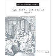 Pastoral Writings by Haemig, Mary Jane, 9781451462722