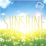 Sunshine by Brundle, Harriet, 9781910512722