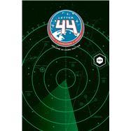 Letter 44 3 by Soule, Charles; Alburquerque, Alberto Jimenez; Jackson, Dan, 9781620102725
