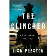 The Clincher by Preston, Lisa, 9781510732728