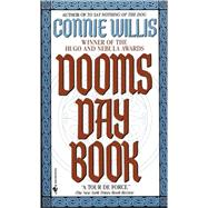 The Doomsday Book 9780553562736R