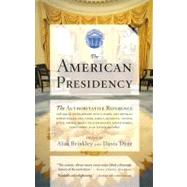 The American Presidency 9780618382736N
