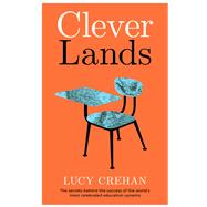 Cleverlands by Crehan, Lucy, 9781783522736