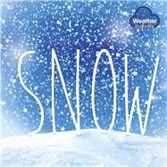Snow by Brundle, Harriet, 9781910512746