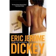 Waking with Enemies by Dickey, Eric Jerome, 9780451222749