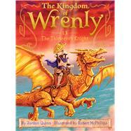 The Thirteenth Knight by Quinn, Jordan; McPhillips, Robert, 9781534412750