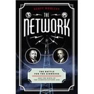 The Network by Woolley, Scott, 9780062242754