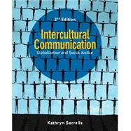 Intercultural Communication by Sorrells, Kathryn, 9781452292755
