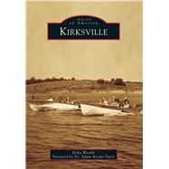 Kirksville by Woehlk, Erika, 9781467112758