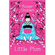 Little Plum by Godden, Rumer; Gibb, Sarah, 9781447292760