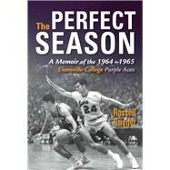 The Perfect Season by Grieger, Russell, 9780253022769