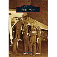 Bethpage by Logerfo, John, 9781467122771