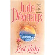 Lost Lady by Deveraux, Jude, 9781501142772