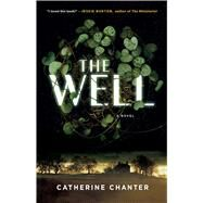 The Well A Novel by Chanter, Catherine, 9781476772776