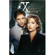 X-files Classic - Season 1, Vol. 2 by Saviuk, Alex; Mayerik, Val; Thomas, Roy; Van Fleet, John; Scoffield, Sean, 9781631402777