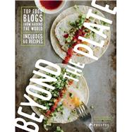 Beyond the Plate by Galarza, Daniela; Sachs, Adam, 9783791382777