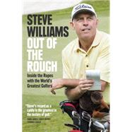 Out of the Rough by Williams, Steve; Donaldson, Michael (CON), 9780735232778