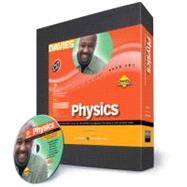 Physics by Owen, cindy A.; Zagzebski, James A., 9780941022781