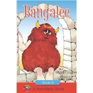 Bangalee by Cosgrove, Stephen; James, Robin, 9781940242781