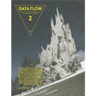 Data Flow 2 : Visualizing Information in Graphic Design by Klanten, Robert, 9783899552782