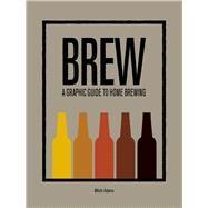 Brew by Adams, Mitch; Tranter, Mark, 9781781452783