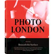 Photo London 2015 by Benson, Michael; Farshad, Fariba; Motion, Sid; Silvey, Tamsin, 9783832732783