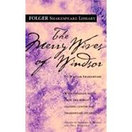 The Merry Wives of Windsor at Biggerbooks.com