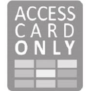 Connect Access Card for Wardlaw's Perspectives in Nutrition Updated by Byrd-Bredbenner, 9781259932786