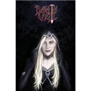 Death Vigil 1 by Sejic, Stjepan, 9781632152787
