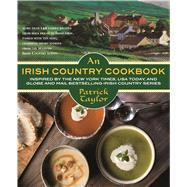 An Irish Country Cookbook by Taylor, Patrick; Tinman, Dorothy (CON), 9780765382788