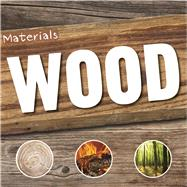 Wood by Brundle, Harriet, 9781910512791