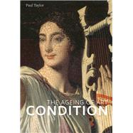 Condition by Taylor, Paul, 9781907372797
