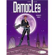 Damocles 3 by Callède, Joel; Henriet, Alain (CON), 9781849182799