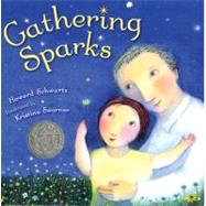 Gathering Sparks at Biggerbooks.com