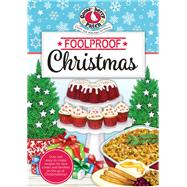 Foolproof Christmas by Unknown, 9781620932803