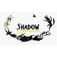 Shadow by Lee, Suzy, 9780811872805