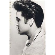 Being Elvis by Connolly, Ray, 9781631492808