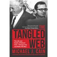 The Tangled Web by Cain, Michael; Clarke, Jack, 9781510722811