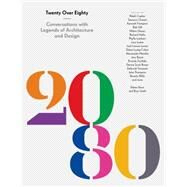 Twenty over Eighty by Kwun, Aileen; Smith, Bryn, 9781616892814